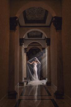Grand_Marquis_Award-winning_wedding_photo_Aly_Kuler.jpg