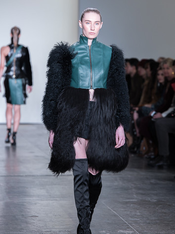 Global_Fashion_Collective_2_Kirstenley_I