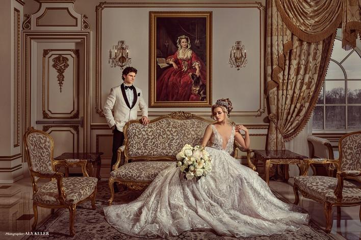 The_Legacy_Castle_NJ_Wedding_Photos_Aly_