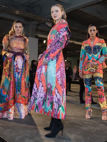 Epson_Digital_Couture_Presentation_NYFW_