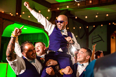 Waterloo_Village_New_Jersey_Wedding_Phot