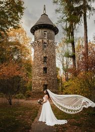 The_Bernard's_Inn_nj_wedding_photographe