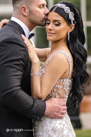 408-The Grand Marquis_wedding_photos-Aly Kuler-0749 copy.jpg