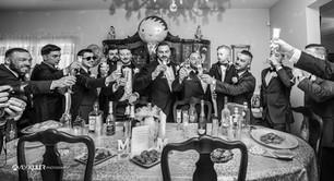 139-The Grand Marquis_wedding_photos-Aly Kuler-9854.jpg