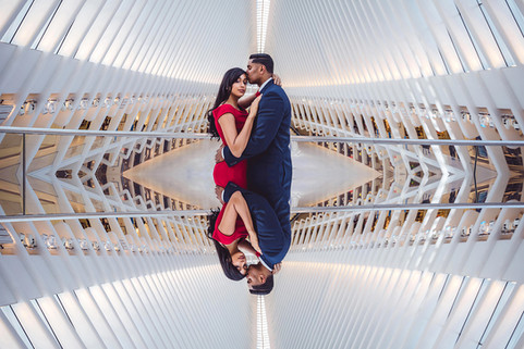 The_Oculus_NYC_Engagement_Photos_by_Alyk