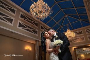 537-The Grand Marquis_wedding_photos_-Aly Kuler-9054.jpg