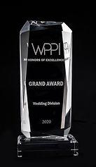WPPI 2020 Grand Award_Wedding Division_A