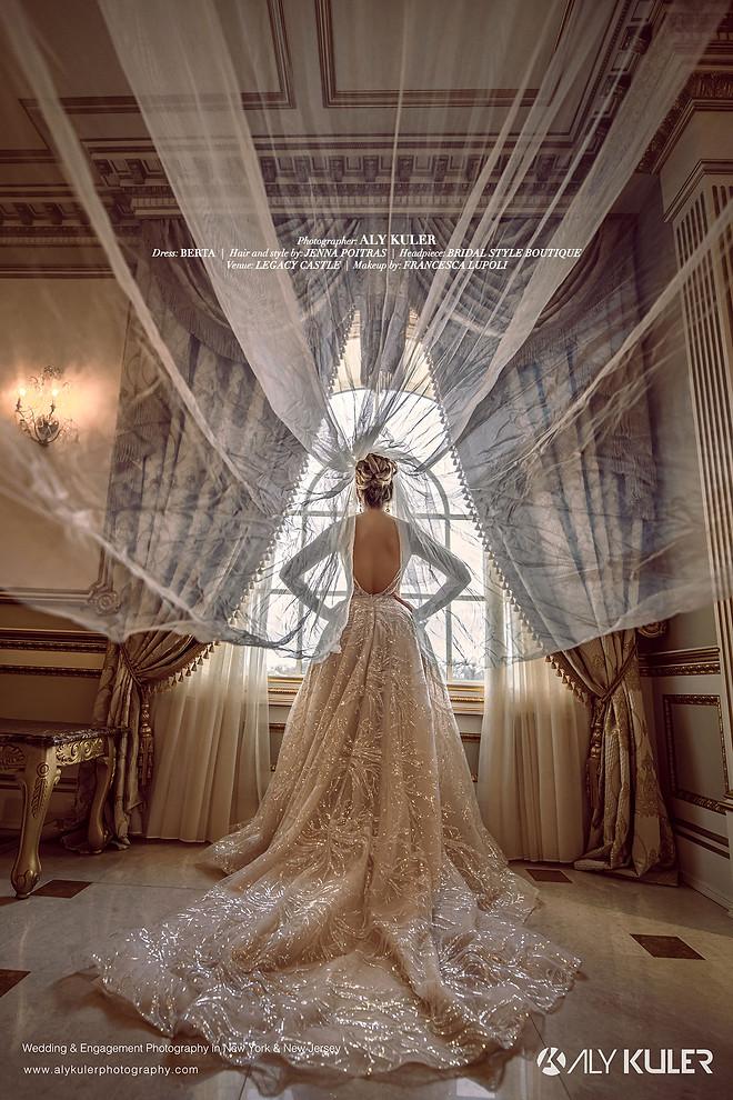 The_Legacy_Castle_Wedding_photos_Aly Kul