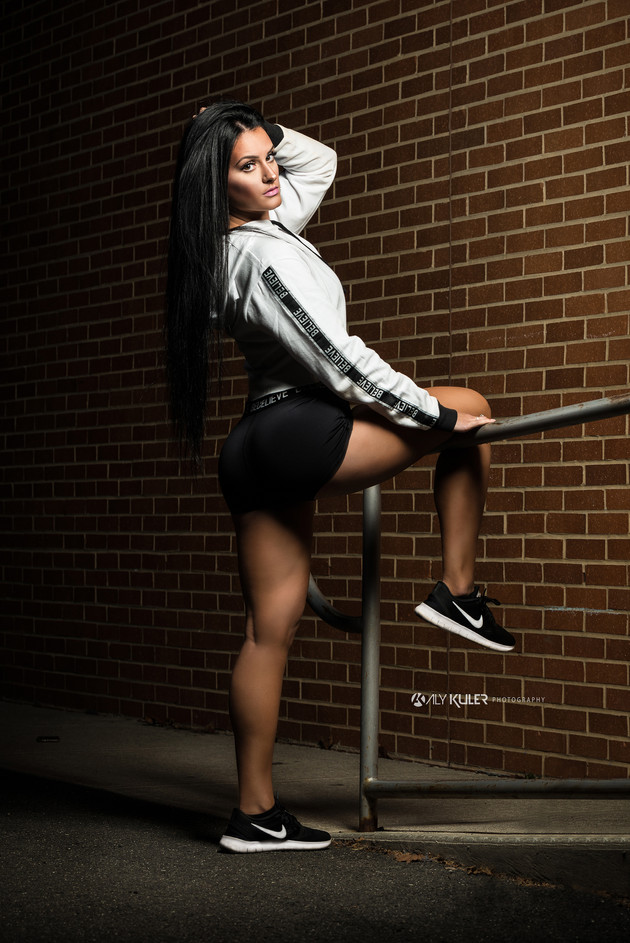 fitness_commercial_nyc_nj_photographer_a