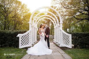 382-The Grand Marquis_wedding_photos_-Aly Kuler-8619.jpg