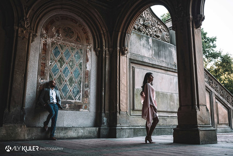 Central_Park_NYC_Engagement_Photos_by_Al
