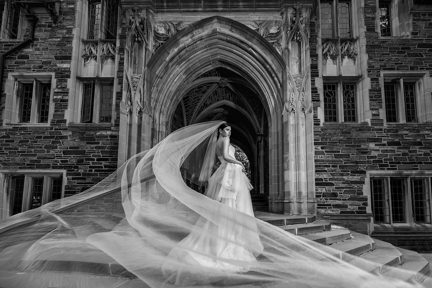 Signature wedding photos_Aly Kuler.jpg