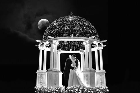 Valley_Regency_Clifton_NJ_Wedding_Photog