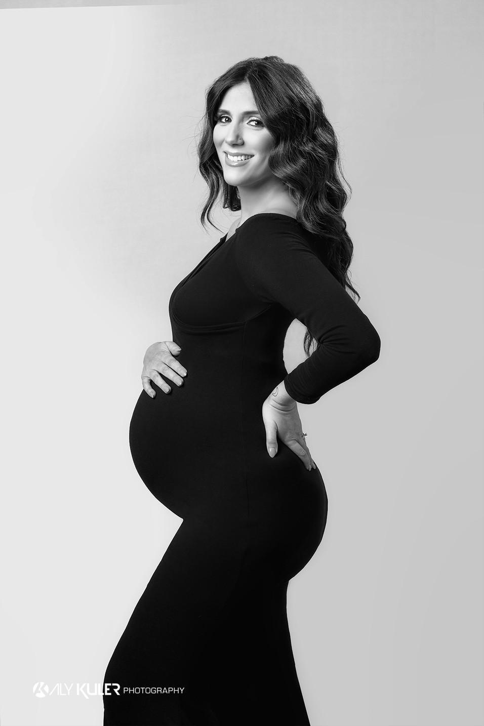 Maternity_photos_Aly_Kuler_3394.jpg