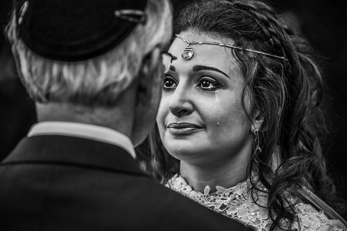 Jewish wedding photos - Aly Kuler.jpg