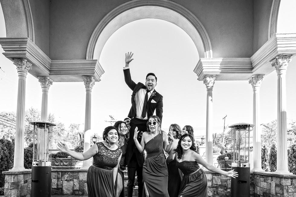 Jacques_Reception_Center_Wedding_Photogr