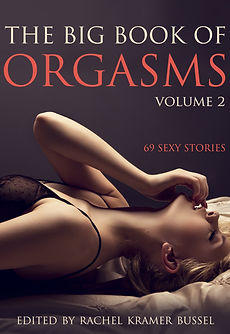 cover-the-big-book-of-orgasms-volume-2.jpg