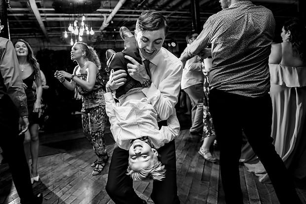 Art_Factory_nj_wedding_photographer_Aly_