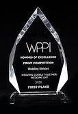 WPPI First Place Award_Aly Kuler copy.jp