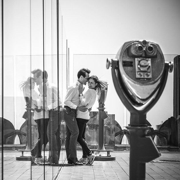 Top_of_the_rock_proposal_photography_by_