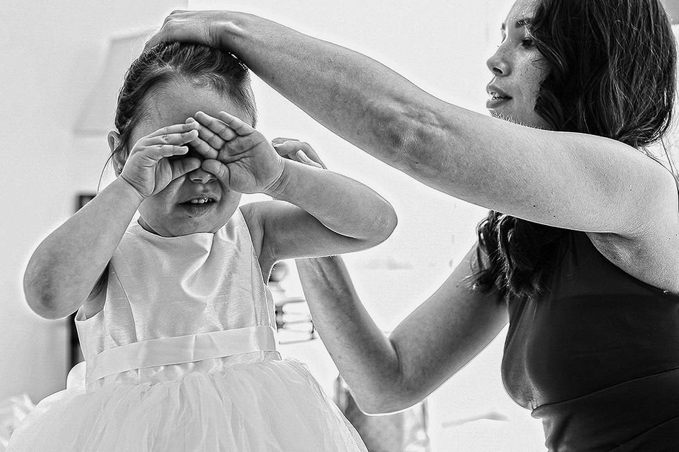 candid wedding photos - Aly Kuler.jpg