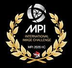 MPI International Image Challenge Award