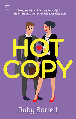 Hot Copy Cover.jpg