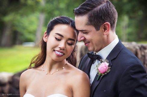 New_jersey_wedding_photographer_alykuler