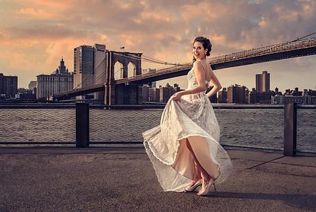 Sophie in Brooklyn.jpg