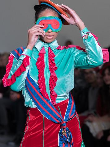 Global_Fashion_Collective_2_MRHUA_MRSHUA