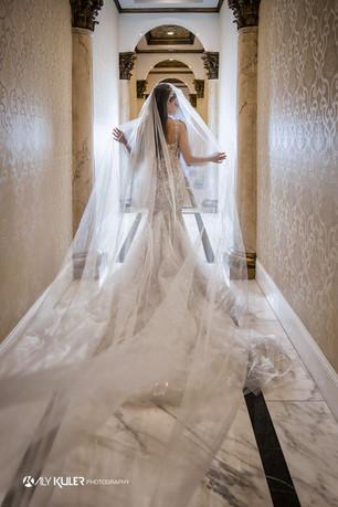 463-The Grand Marquis_wedding_photos_-Aly Kuler-8877.jpg