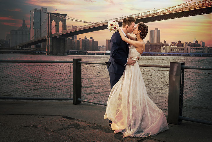 1_hotel_brooklyn_nyc_wedding_by_alykuler