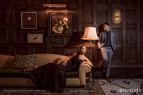 The_Beekman_Hotel_NYC_Elegant_Engagement