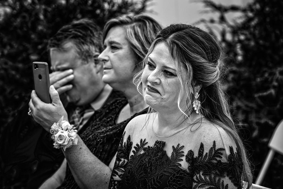 Mercer Oaks wedding photos - Aly Kuler.j