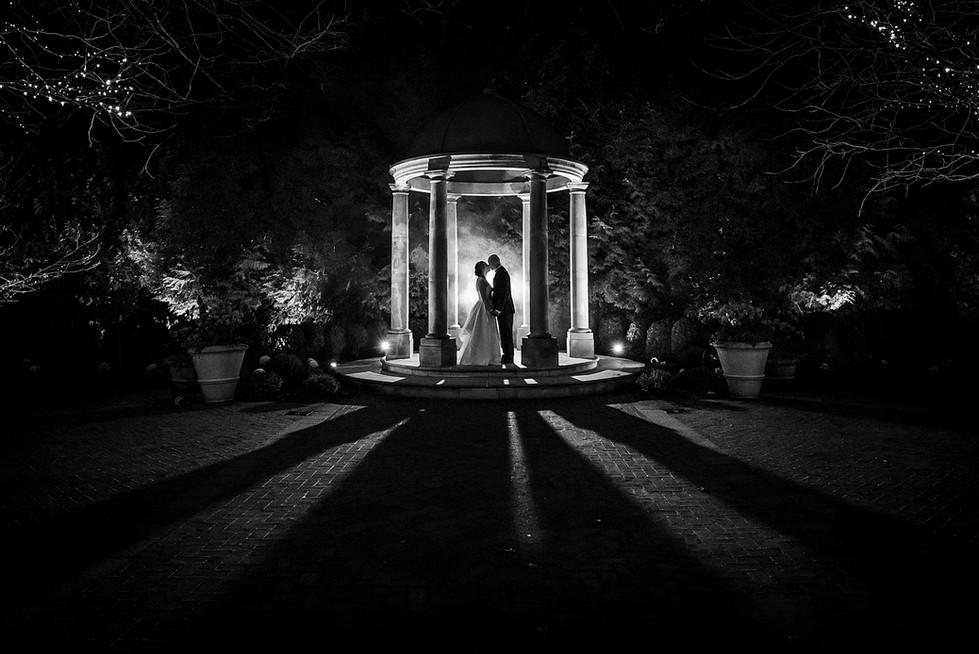 The_Estate_at_Florentine_Gardens_NJ_wedd