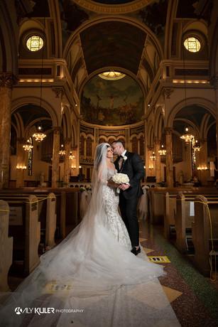 359-The Grand Marquis_wedding_photos_-Aly Kuler-8511.jpg