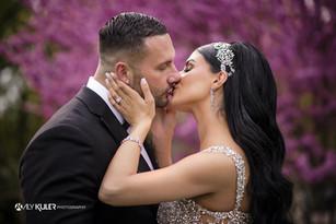 419-The Grand Marquis_wedding_photos-Aly Kuler-0796.jpg