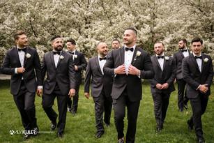 448-The Grand Marquis_wedding_photos_-Aly Kuler-8832.jpg