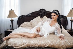 101-The Grand Marquis_wedding_photos_-Aly Kuler-7754.jpg