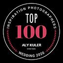 TOP 100 wedding photographer.png