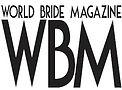 wbm-new-logo-highres-dark.jpeg