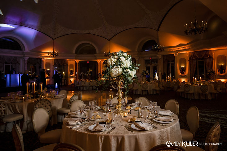 Pleasantdale_Chateau_NJ_wedding_photos_A