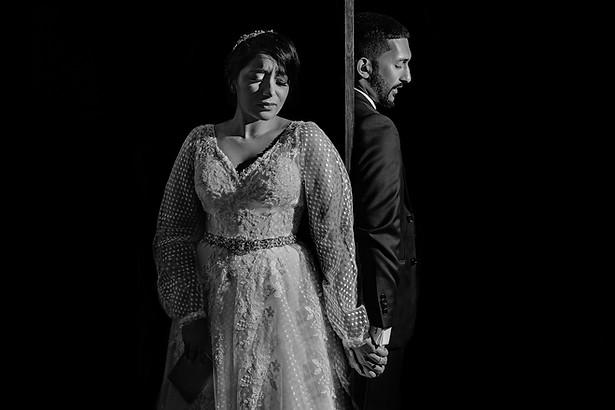WPPI First Place Grand Award_Signature wedding photos_Aly Kuler Photography.jpg