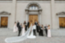 GRAND_MARQUIS_OLD_BRIDGE_NJ_WEDDING_Phot