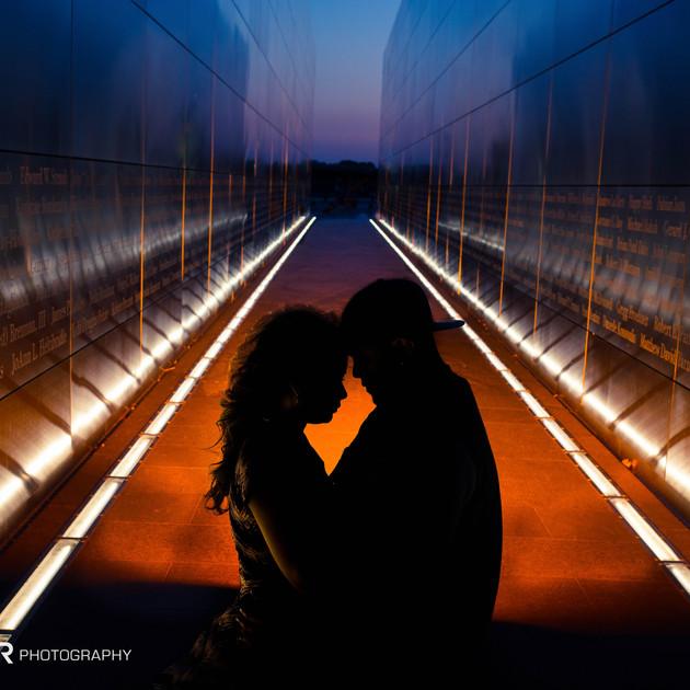 Liberty_State_Park_NJ_Engagement_Photos_