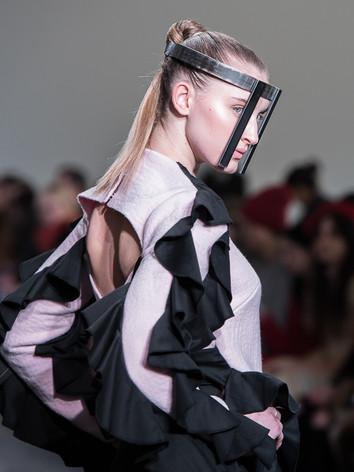 Global_Fashion_Collective_2_Kim_Tiziana_