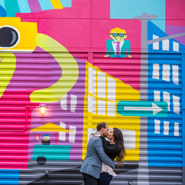 The_Oculus_nyc_Engagement_photographer_A