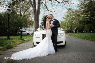 373-The Grand Marquis_wedding_photos_-Aly Kuler-8583.jpg