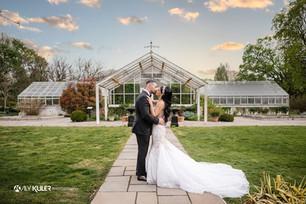 411-The Grand Marquis_wedding_photos_-Aly Kuler-8737.jpg