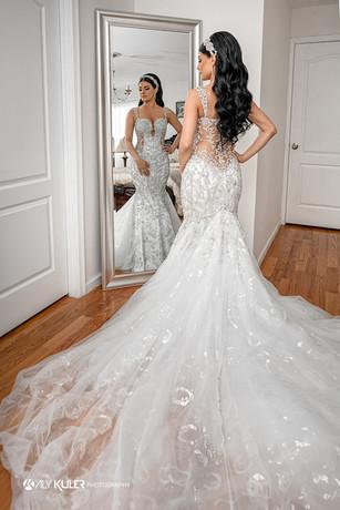 121-The Grand Marquis_wedding_photos_-Aly Kuler-7801.jpg